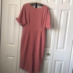 ASOS Wiggles Dress